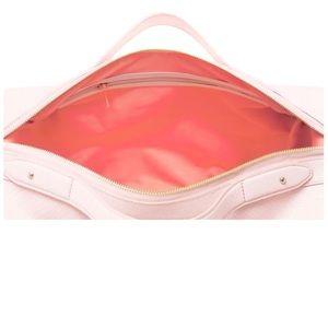 latitu Bags - Latitu° Venezia Weekender Bag